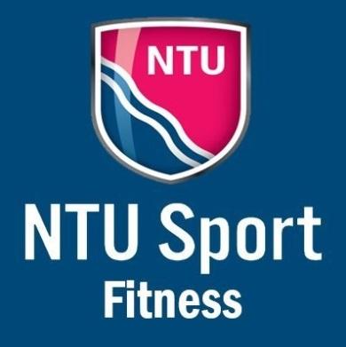 ntufitness-logo