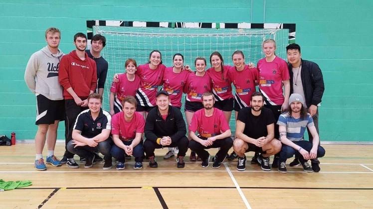 Handball6.jpg