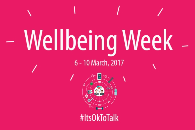 wellbeing-week-2