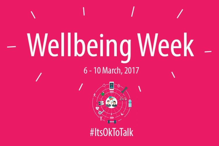 wellbeing-week-2