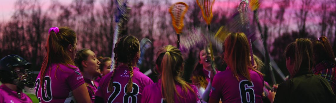 NTU Sport Blog