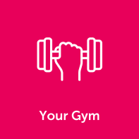 yourgym.png